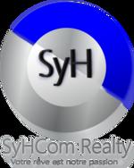 SyHCom Realty